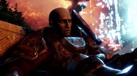 Destiny 2 - PC launch trailer