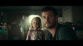 12 Strong - filmový trailer