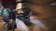 Assassin's Creed Origins - launch trailer