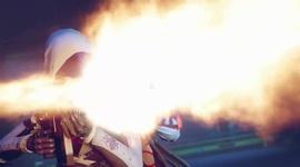 GeForce GTX Destiny 2 - PC Bundle Trailer