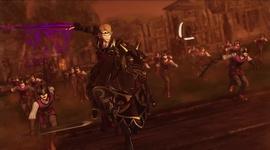 Fire Emblem Warriors - Launch Trailer