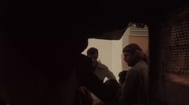 Tom Clancy's - Jack Ryan - teaser na TV seriál