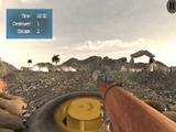 Bazzoka Gunner War Strike 3D