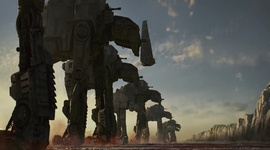 Star Wars: The Last Jedi - filmový trailer