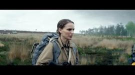 Annihilation - filmový trailer
