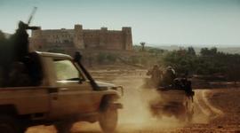 Tom Clancy's - Jack Ryan - trailer na TV seriál