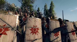Life is Feudal: MMO - vydanie hry v Early Access