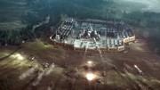 War Planet Online: Global Conquest - Steam trailer