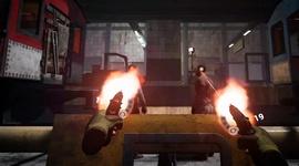 Codename: Phantom - Launch Trailer