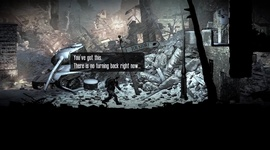 This War of Mine: Stories - Father's Promise DLC - release