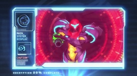 Metroid: Samus Returns - Universe Trailer