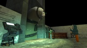 Half Life 2: EP3 - Expo Decay - Fan game