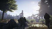 Ghost Recon Wildlands - Ghost War update trailer