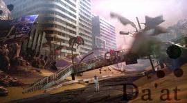 Shin Megami Tensei V - Announcement Trailer