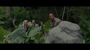 Rampage - filmový trailer