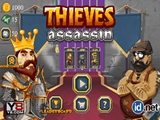 Thieves Assasssin