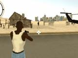 Gran Gang Crime Island