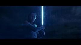 Star Wars VIII - Last Jedi -  Awake TV spot