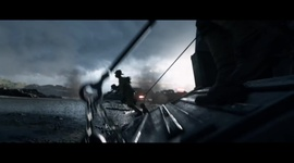 Battlefield 1 Turning Tides DLC - teaser