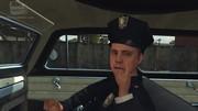 LA Noire VR Case files - zábavné video