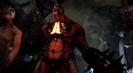 Killing Floor: Incursion - PS VR ohlásenie