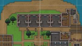 The Escapists 2 - Prison Map Editor Trailer