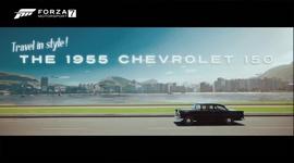 Forza Motorsport 7 - Doritos car pack