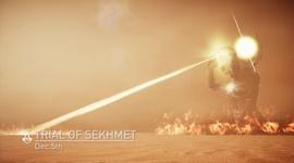 Assassin's Creed Origins: Trials of the Gods - Sekhmet