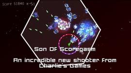 Son of Scoregasm - Trailer