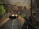 Soldiers 2: Desert Storm