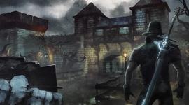 Victor Vran: Overkill Edition - ohlásenie