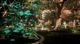 Genesis Alpha One - Reveal Trailer