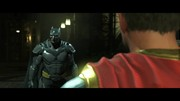 Injustice 2: Shattered Alliances part 1 - trailer