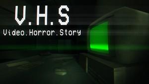 Video Horror Story