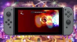 Disgaea 5 Complete – Trailer