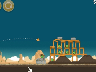 Angry birds 3 hd logic flash game onlinegamesector angry birds 3 hd voltagebd Gallery
