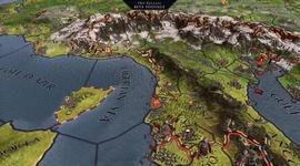 Crusader Kings II: Monks and Mystics - Feature Breakdown
