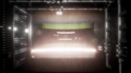 Trajectory - trailer