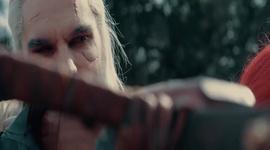 Witcher - fan film