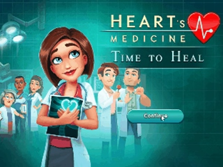 Hearths Medicine