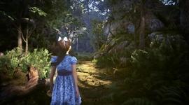 Sane - gameplay ukážka