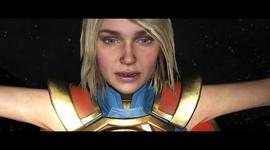 Injustice 2 - Shattered Alliances Part 3