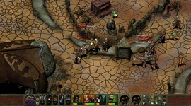Planescape: Torment: Enhanced Edition - Launch Trailer