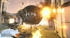 Unreal Engine 4 games - GDC trailer