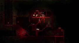 Butcher - Xbox One trailer