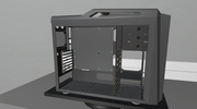 PC Building Simulator v0.01