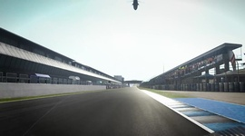 MotoGP17 - Ohlásenie hry