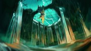 Rain World - Opening Cinematic