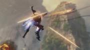 Titanfall 2 - Colony Reborn update