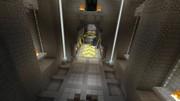 Minecraft - Glider trailer